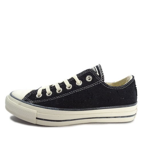 Converse Chuck Taylor All Star [547322C] Women Casual Shoes Black/White