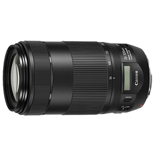 Canon EF 70-300mm F4-5.6 IS II USM 平輸