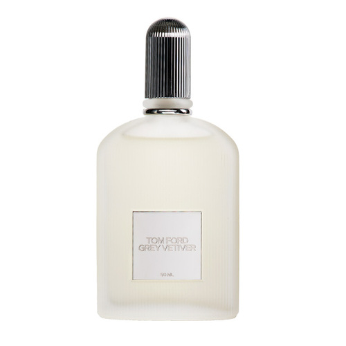 Tom Ford 清新岩蘭草淡香水 50ml Grey Vetiver EDT